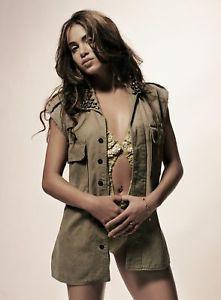 Nikki-Reed3